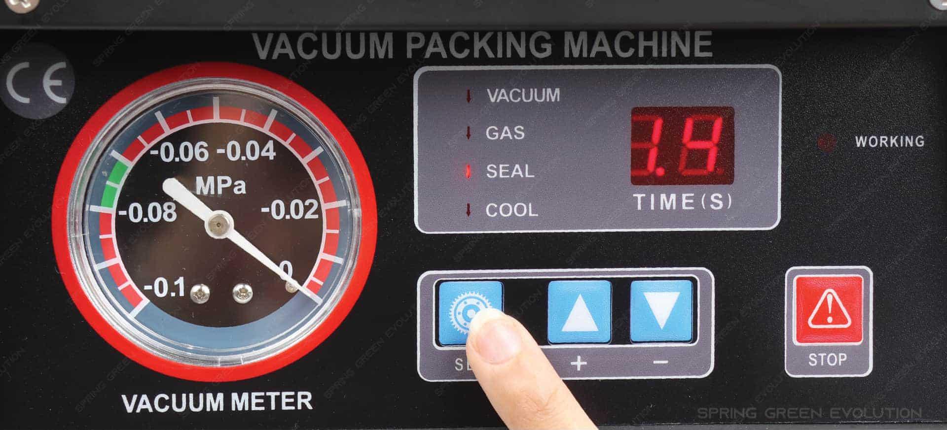 เครื่องซีลสูญญากาศแบบห้อง-รุ่น-VCC02-how-to-1