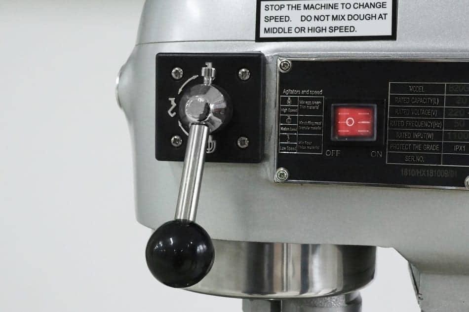 เครื่องผสมอาหาร-SME-ลักษณะ1