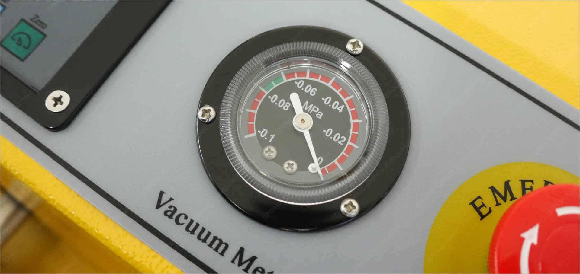 เครื่องซีลสูญญากาศ-vc99-feature-0-7