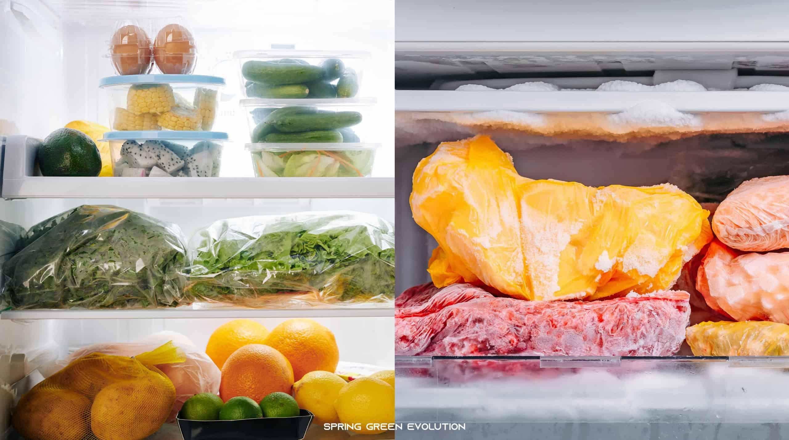201118-Content-หลักการถนอมอาหารและเมนูถนอมอาหาร-05