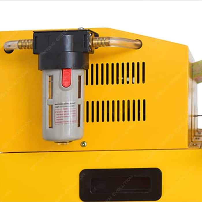 เครื่องซีนศูนย์ยากาศ-VC99-800x800-1