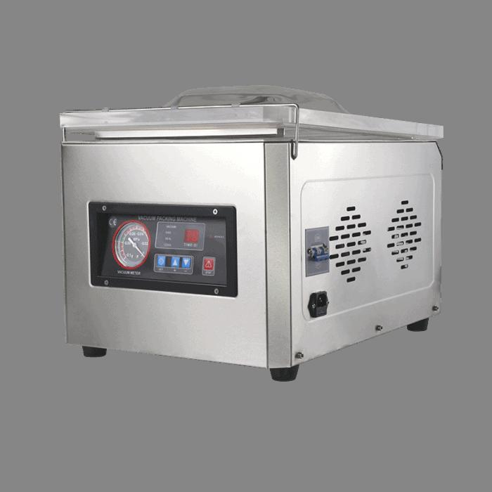 เครื่องซีลสูญญากาศแบบห้อง-รุ่น-VCC02-800x800-4