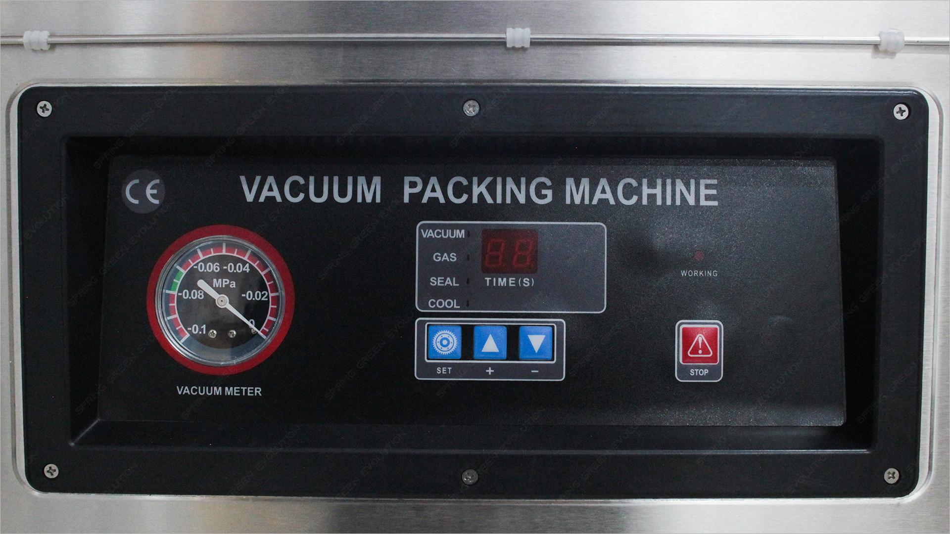 เครื่องซีลสูญญากาศ-vcc03-features (3)