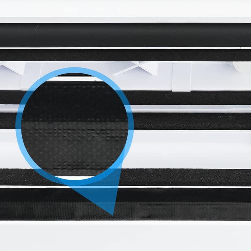 เครื่องแวคคั่ม-VC01-800x800-5-1