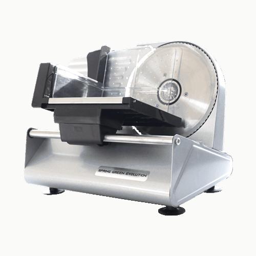 เครื่องสไลด์เนื้อ-MS6-800x800px (2)