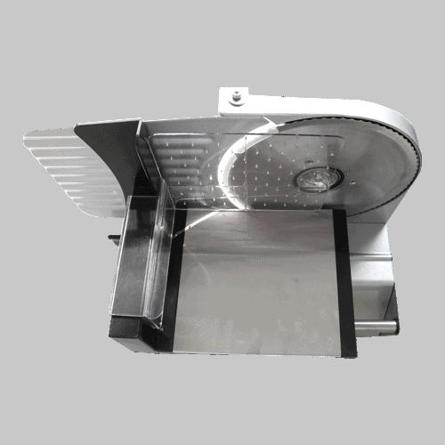 เครื่องสไลด์เนื้อ-MS6-800x800px (3)