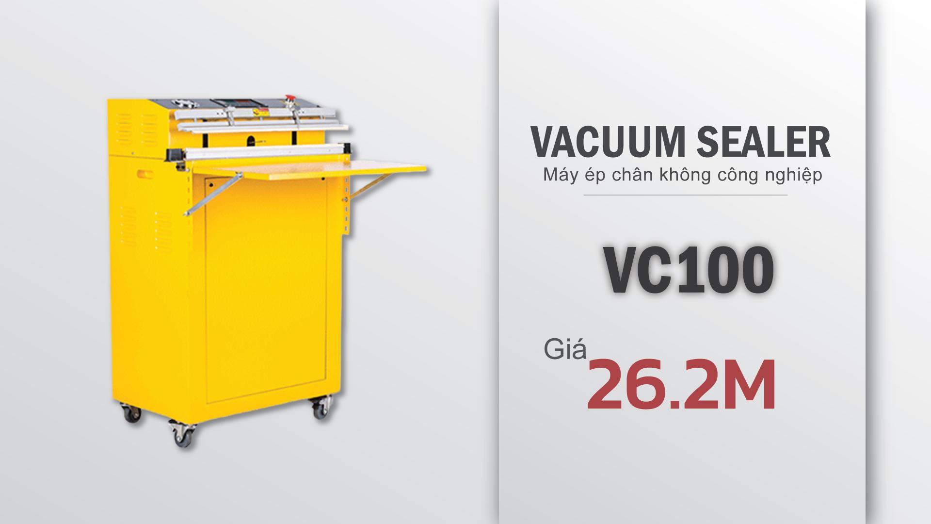 Máy-ép-chân-không-công-nghiệp-VC100-prices-v.2