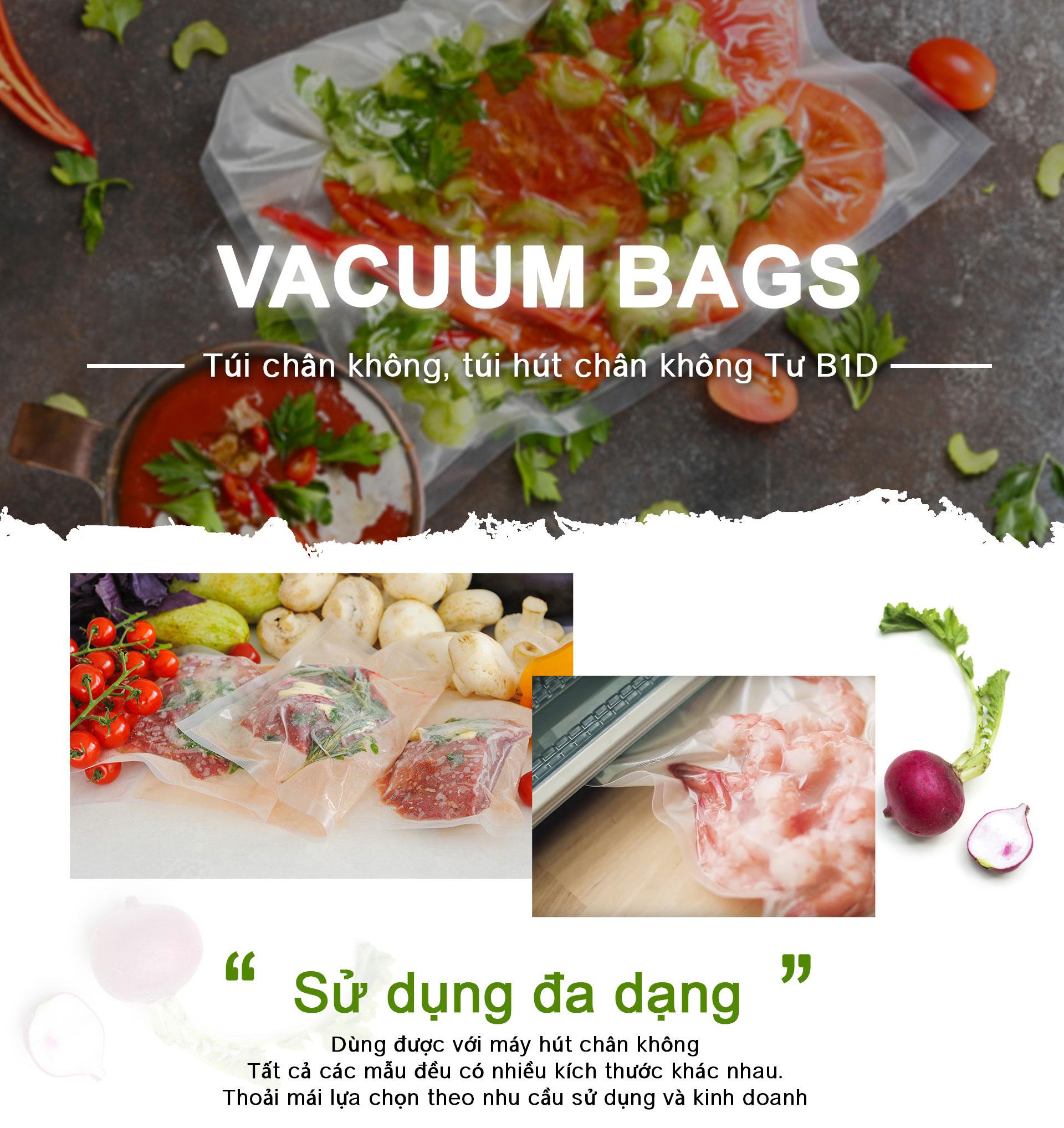 Túi-hút-chân-không-thực-phẩm-B1D