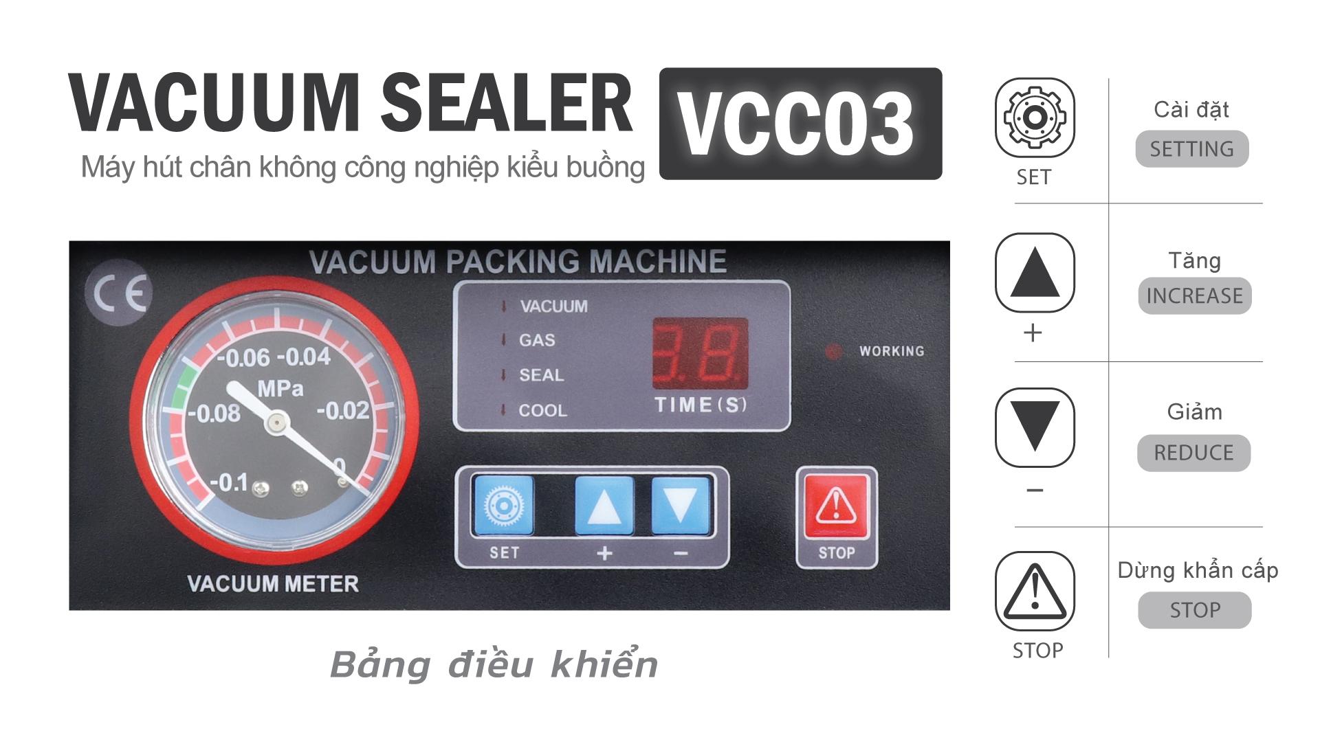 hút-chân-không-VCC03-10