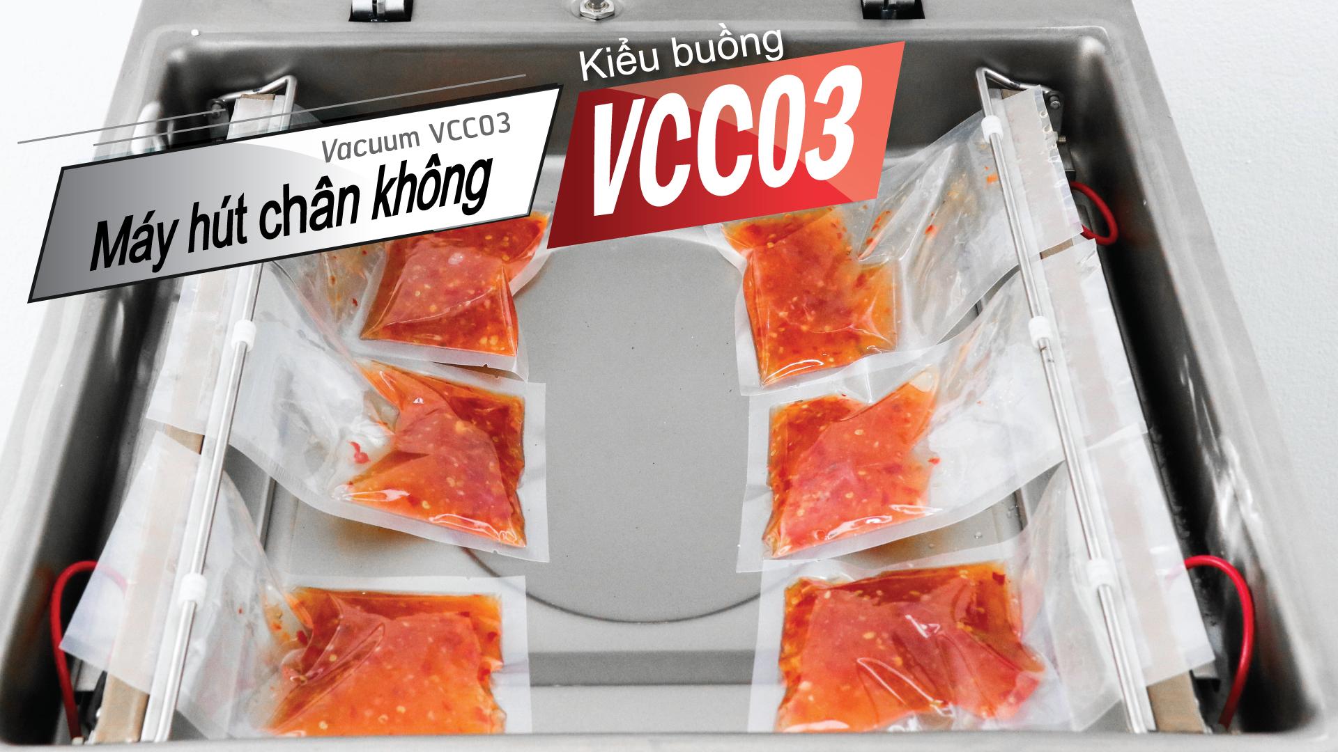 hút-chân-không-VCC03-P3