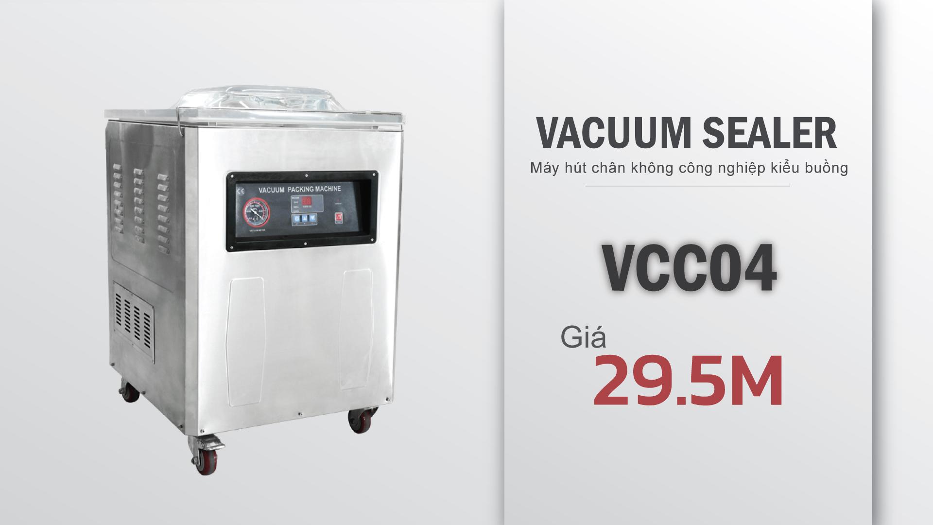 hút-chân-không-VCC04-P2