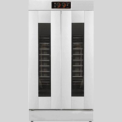 ตู้หมักแป้ง-ตู้พรูฟ-26-ถาด-1
