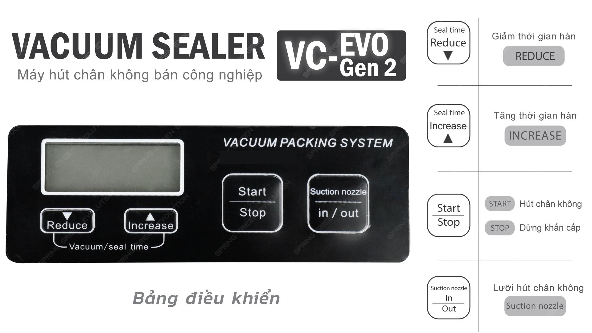 Máy-hút-chân-không-toà-diện-VC-EVO-pennal-v.4