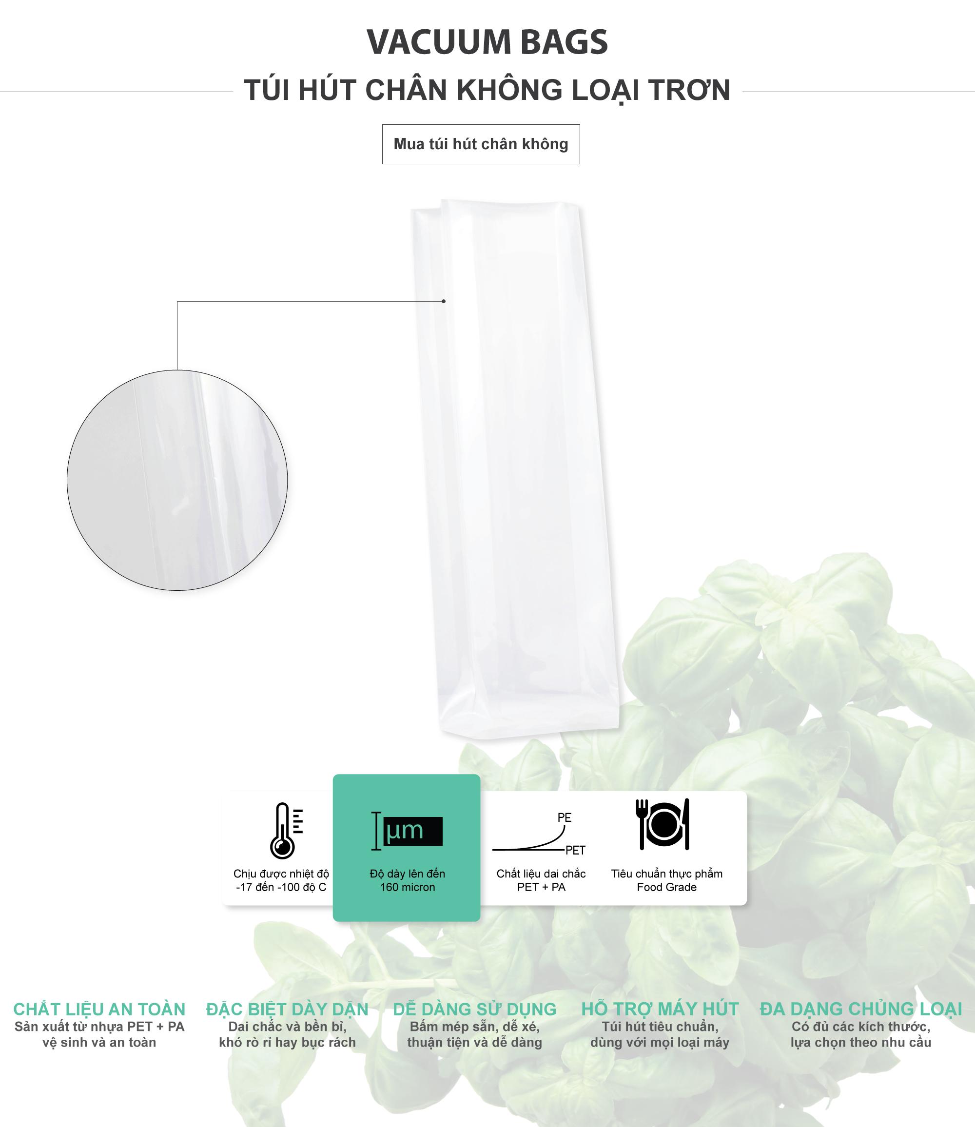 Túi-hút-chân-không-đựng-thực-phẩm-B1D-Rep---Chất-liệu-&-Tính-năng-v.2