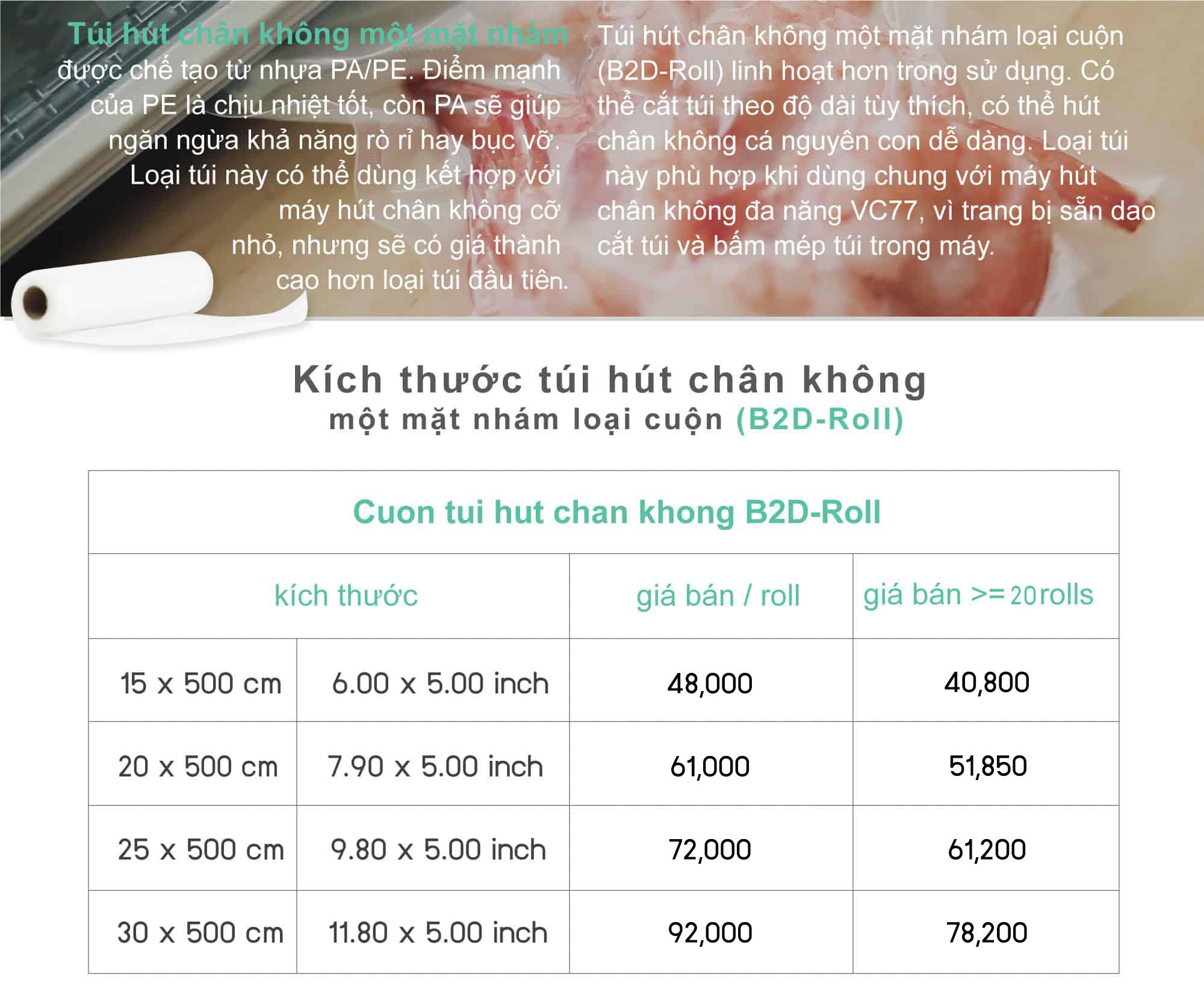 cuon-tui-hut-chan-khong-B2D-Roll3-ver-4