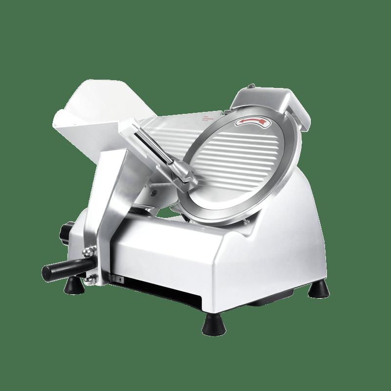 เครื่องสไลด์หมู ราคา-ms10-800x800px (3)