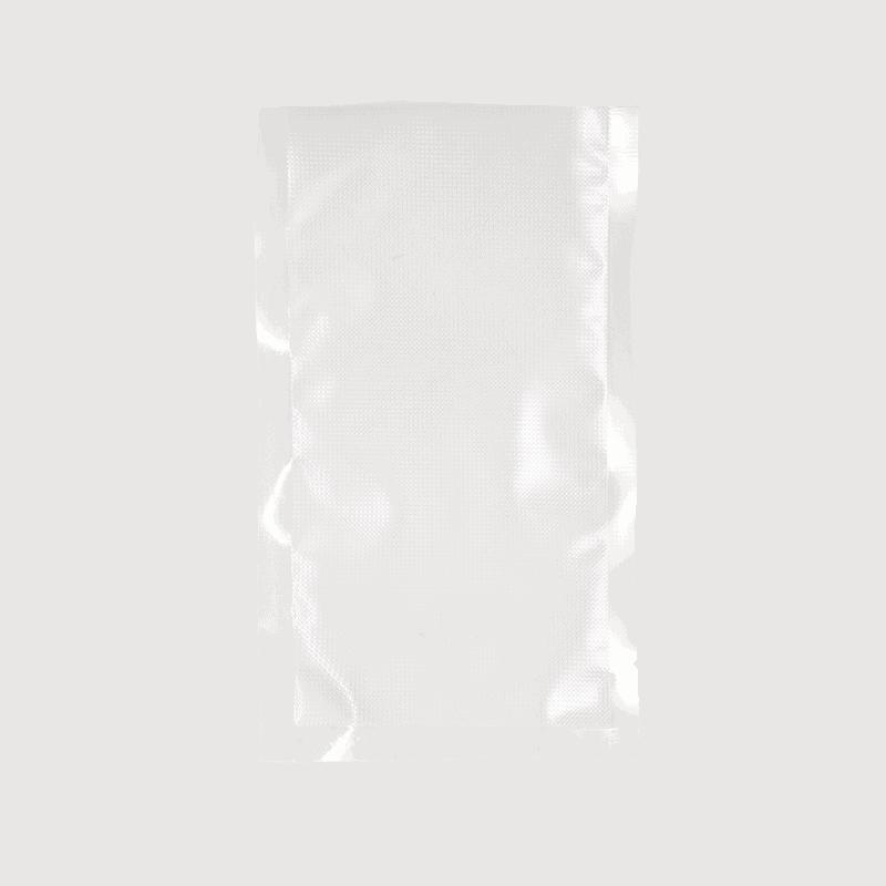 ถุงแช่แข็งB0D 800x800