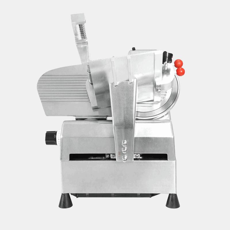 MS10A-800x800-2