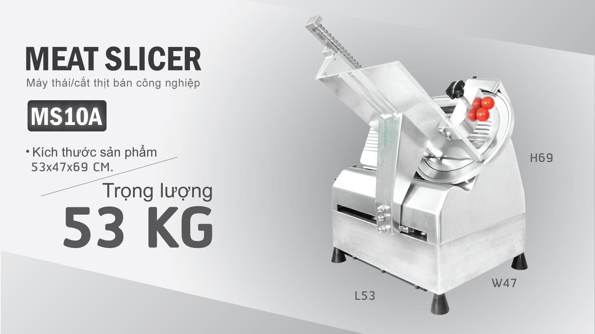 máy-cắt-thịt-ms10a-dimantion