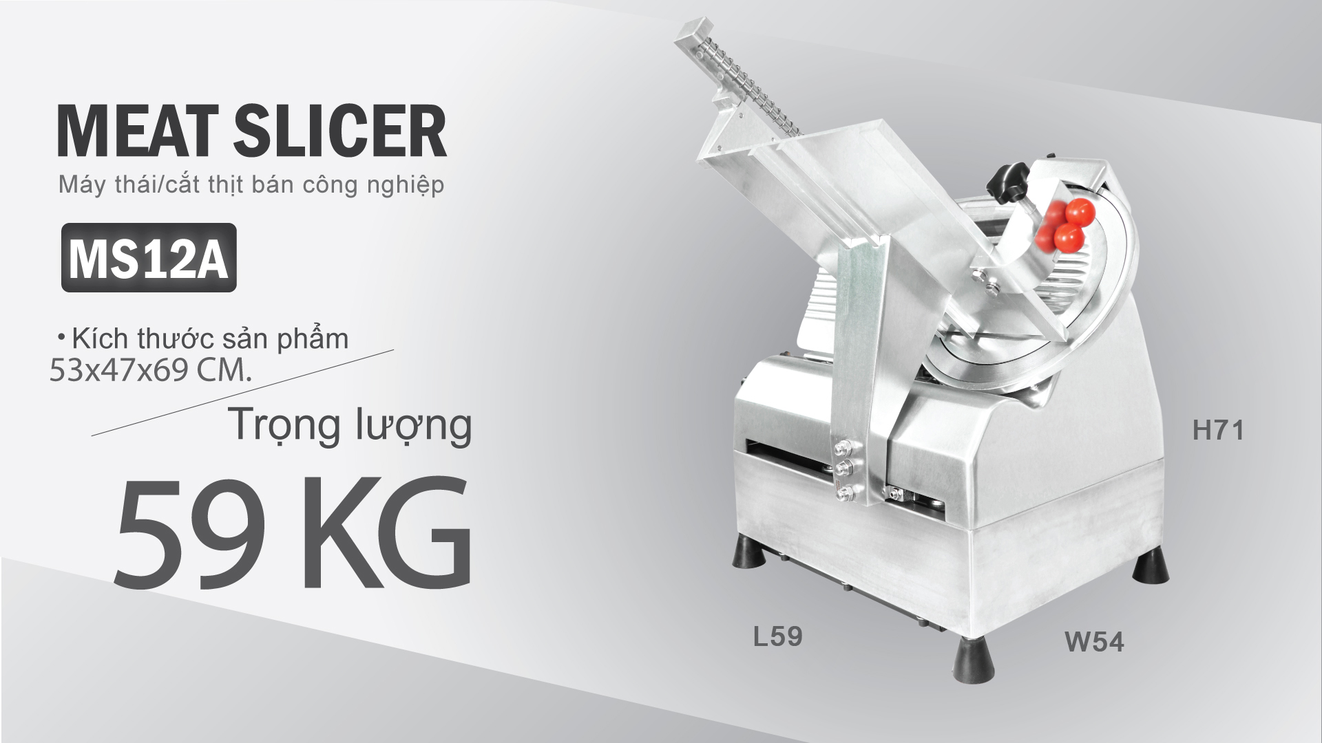 máy cắt thịt-ms12a-pro-Dimantion