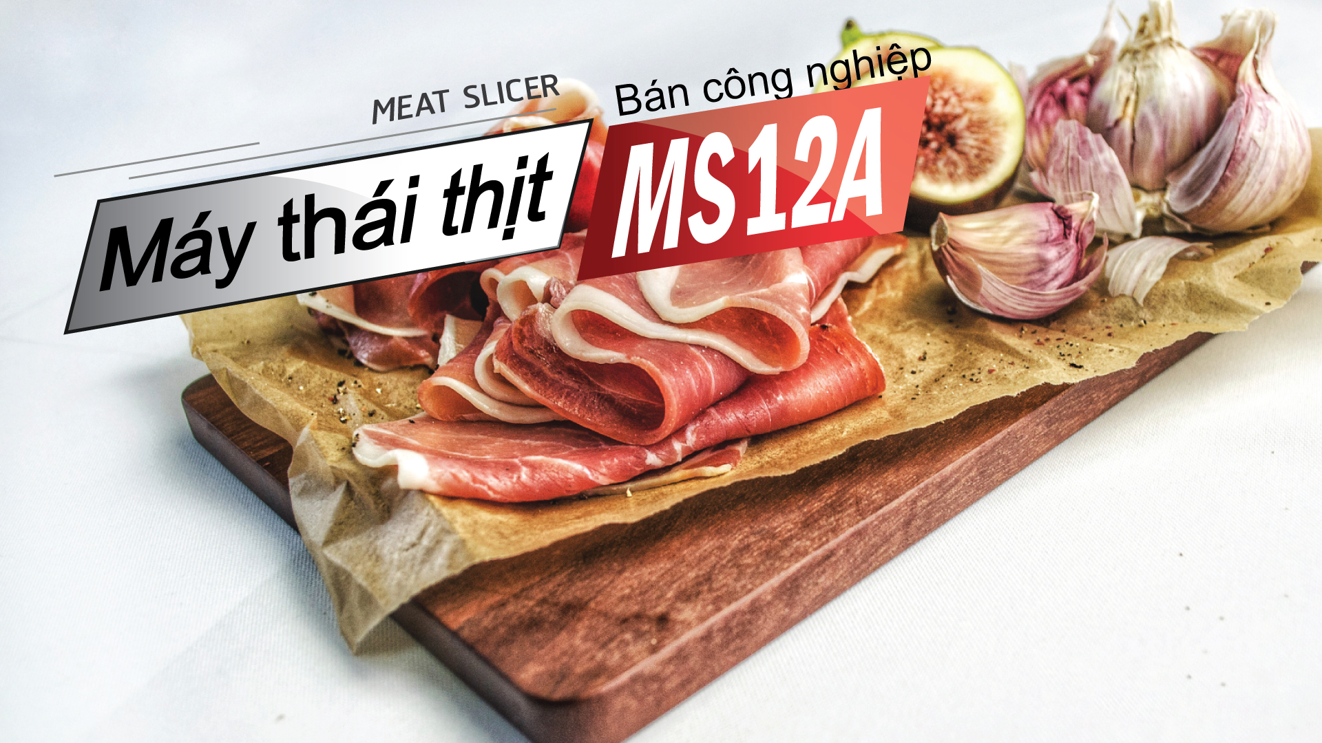 máy cắt thịt-ms12a-pro-p.2