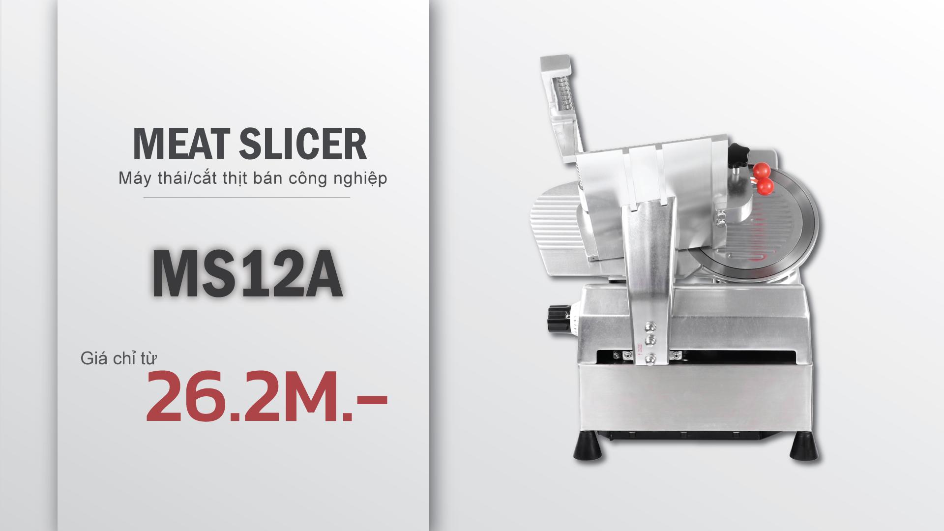 máy cắt thịt-ms12a-pro