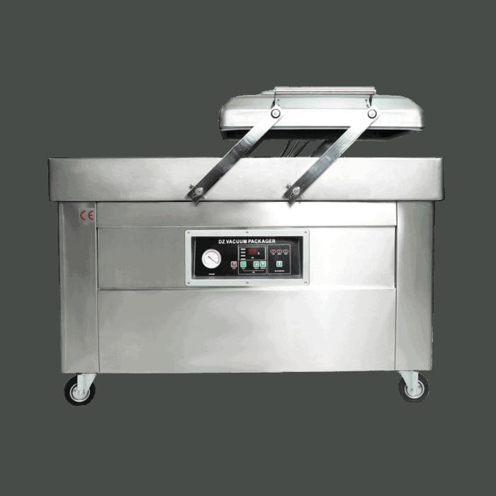เครื่องซีลสูญญากาศ-อุตสาหกรรม-VC05-800x800-1