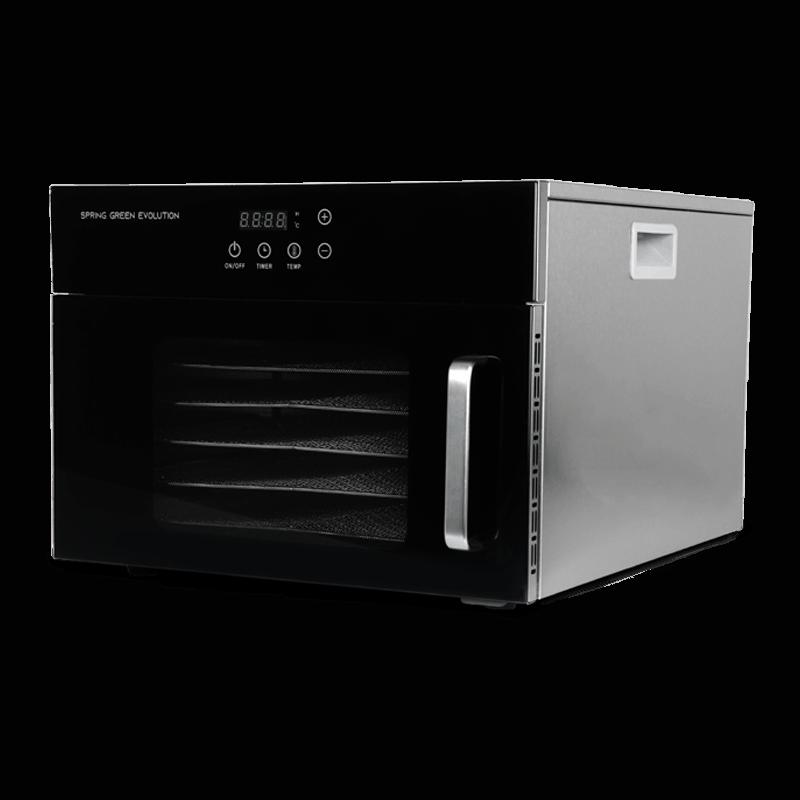 เครื่องอบแห้ง-GE-black-800x800px-(2)