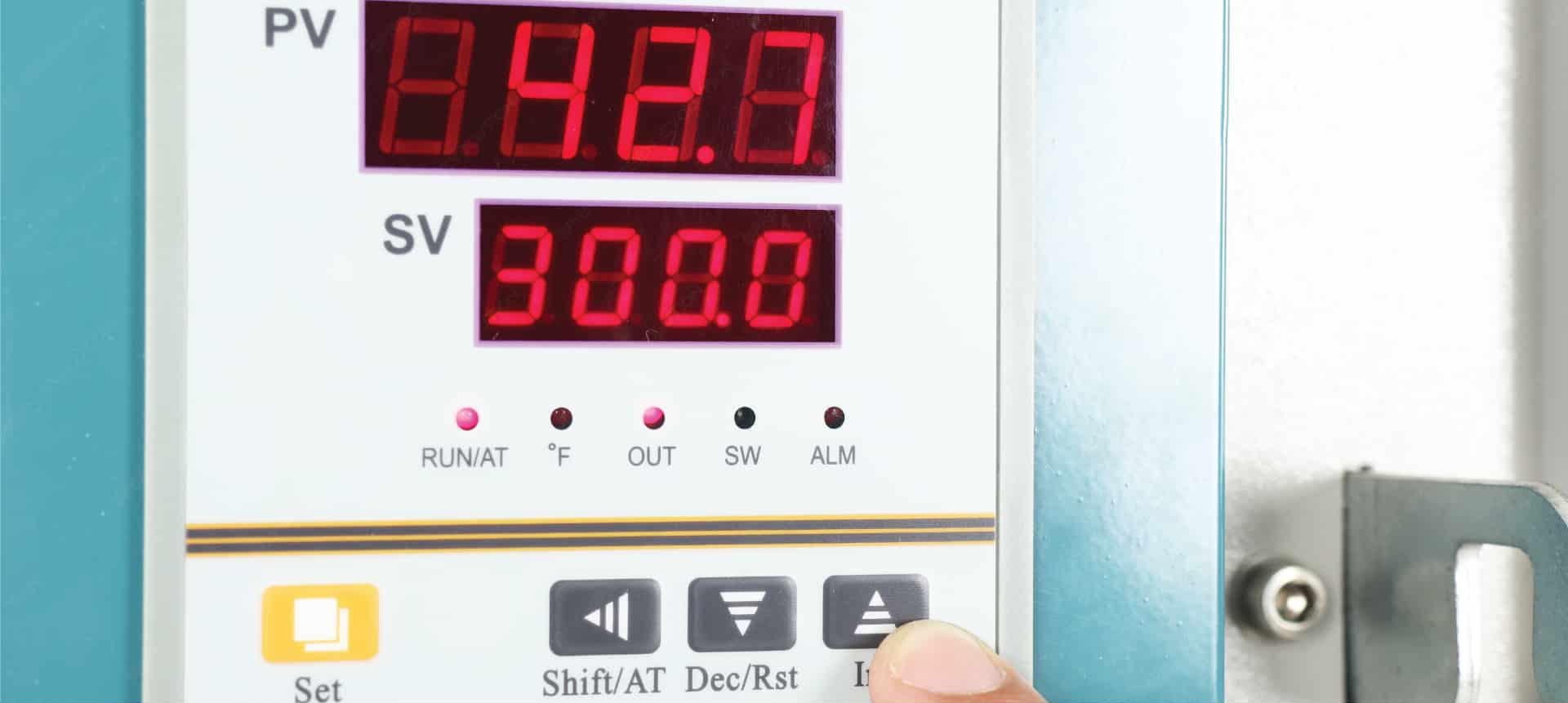 Tủ-sấy-không-khí-nóng-GE-300-how-to-1-v.2