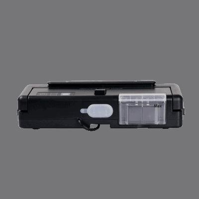เครื่องดูดสูญญากาศ-vceco-800x800px (4)