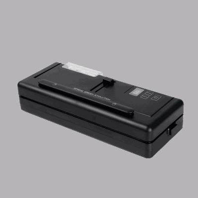 เครื่องดูดสูญญากาศ-vceco-800x800px (5)