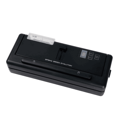 เครื่องดูดสูญญากาศvceco-800x800px (1)