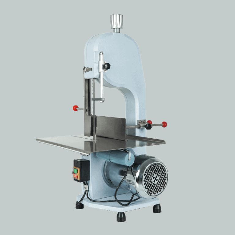เครื่องตัดกระดูกหมู-BC130-190-800x800px