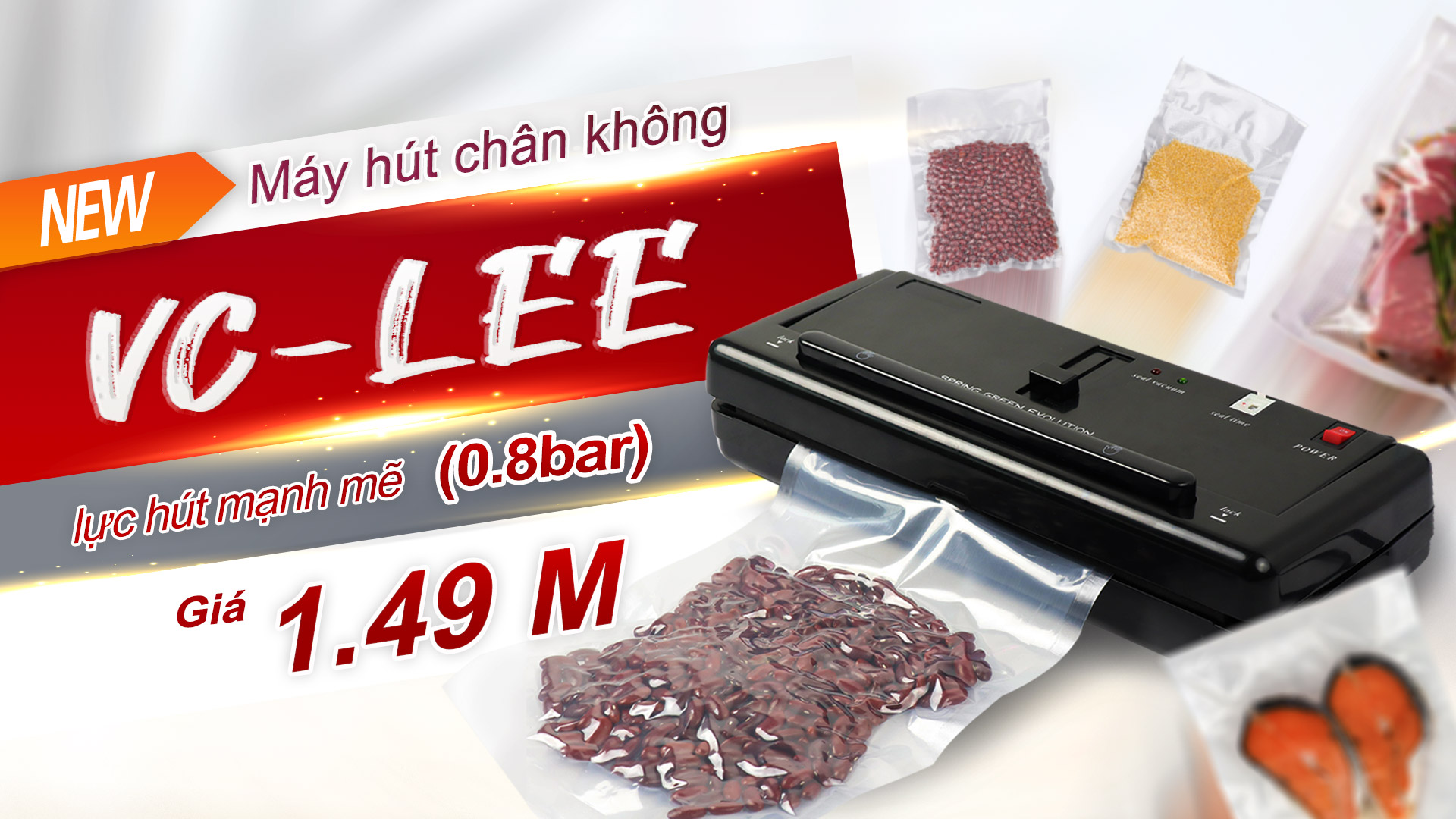 Banner-VC-LEE-ราคา-VN