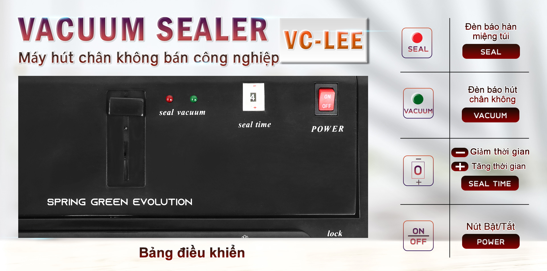 How-to-use-VN