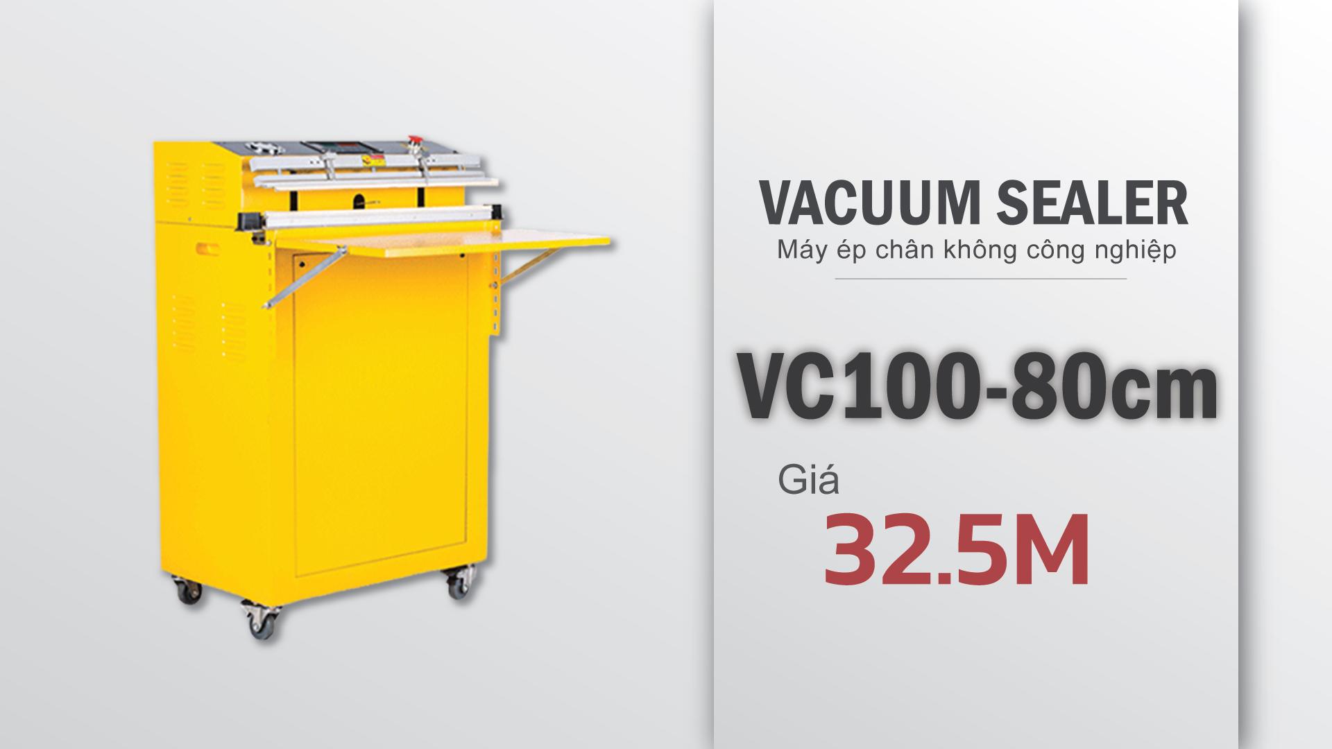 หน้าปก-copy VC100-80cm