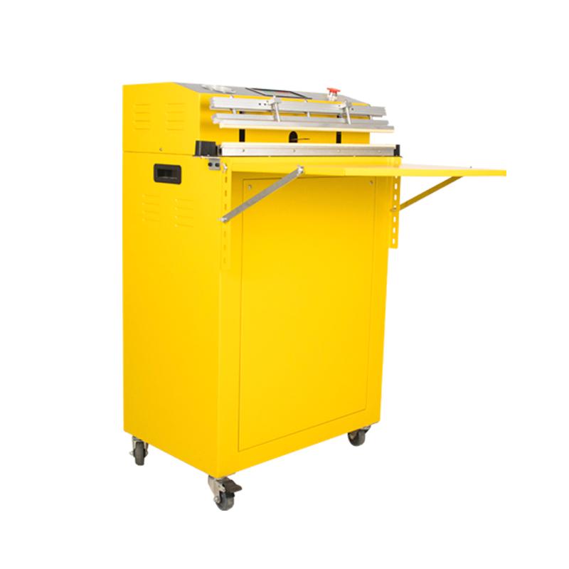 VC100 External Suction Vacuum Sealer