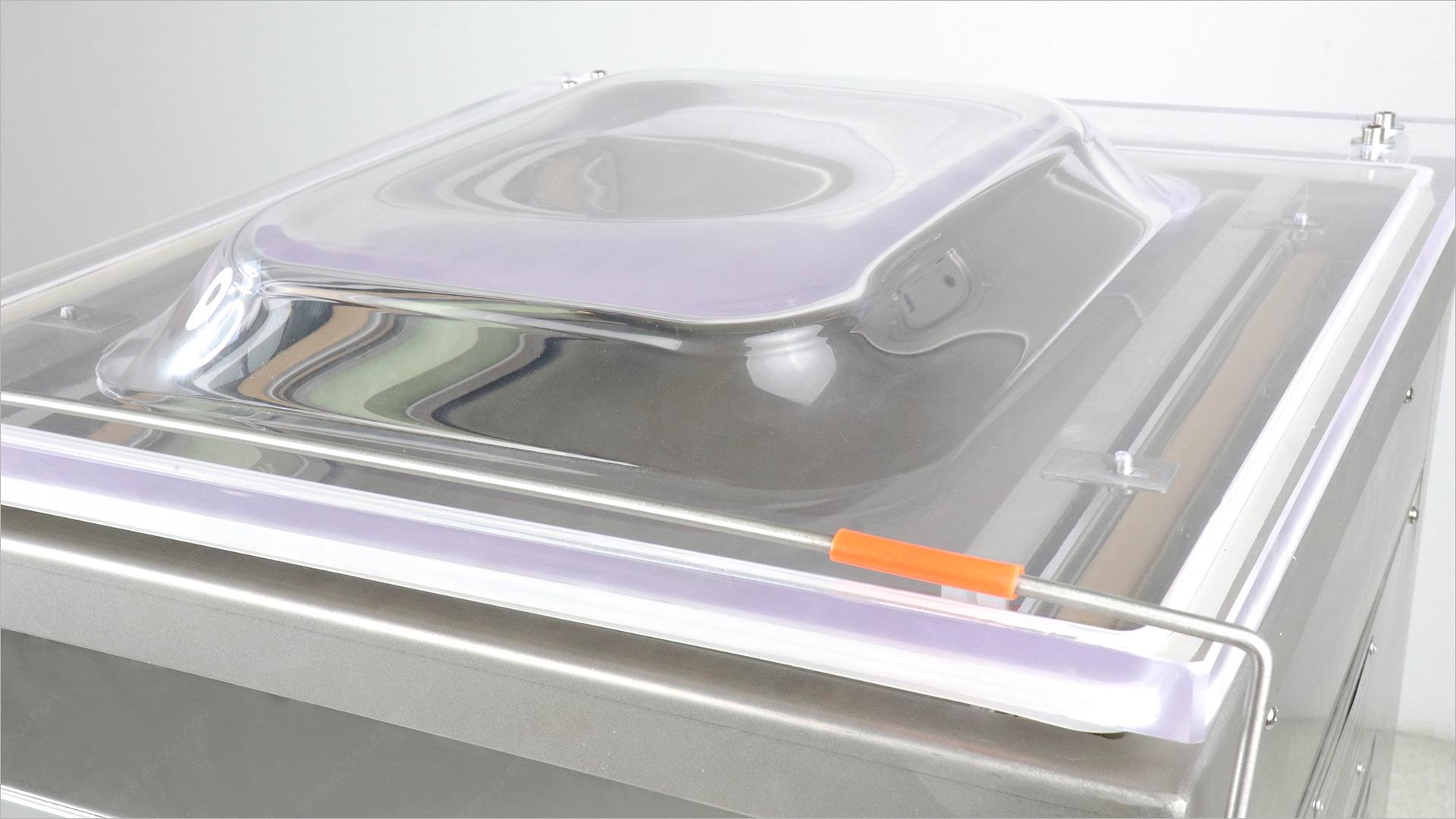 máy hút chân không VCC03-C-feature (1)