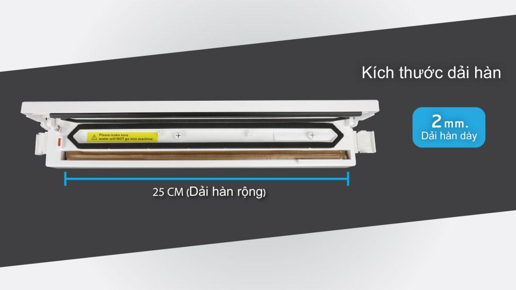 máy-hút-chân-không-thực-phẩm-sealer-VC01-1024x576