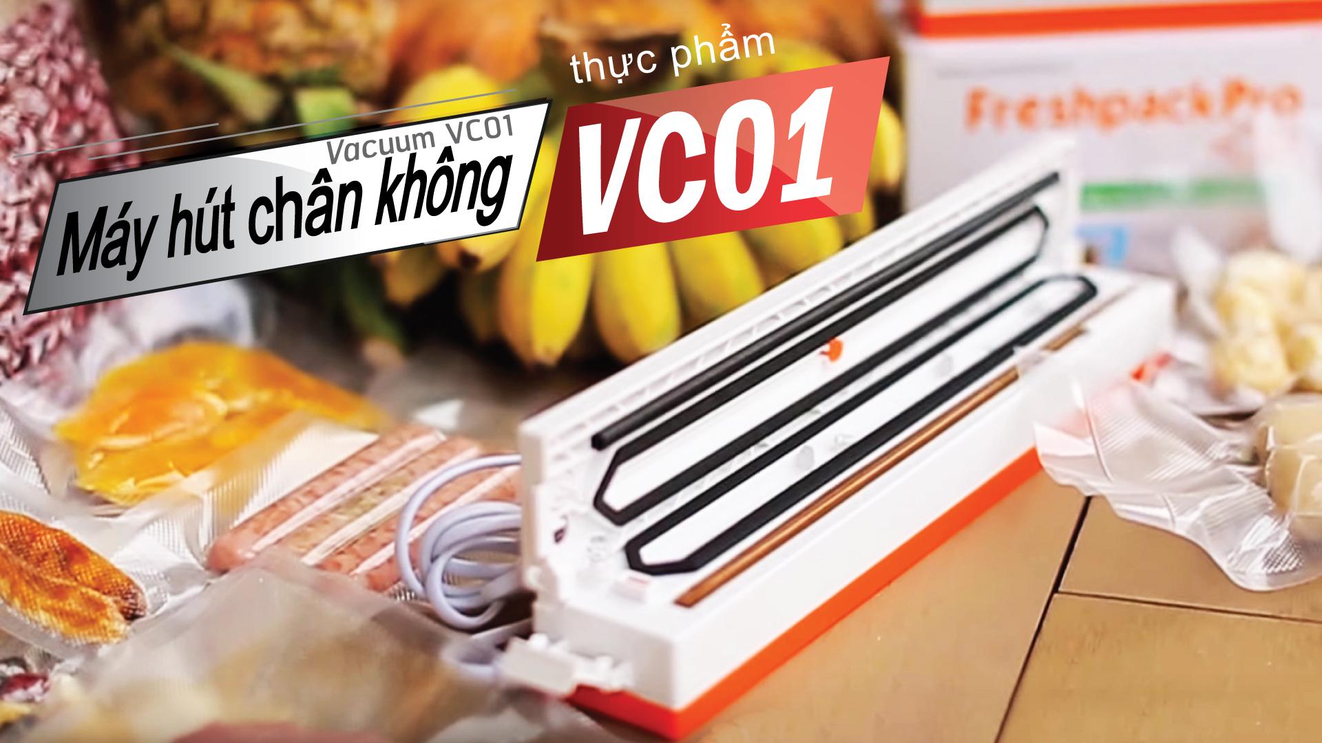 máy hút chân không thực phẩm-vc01 (5)