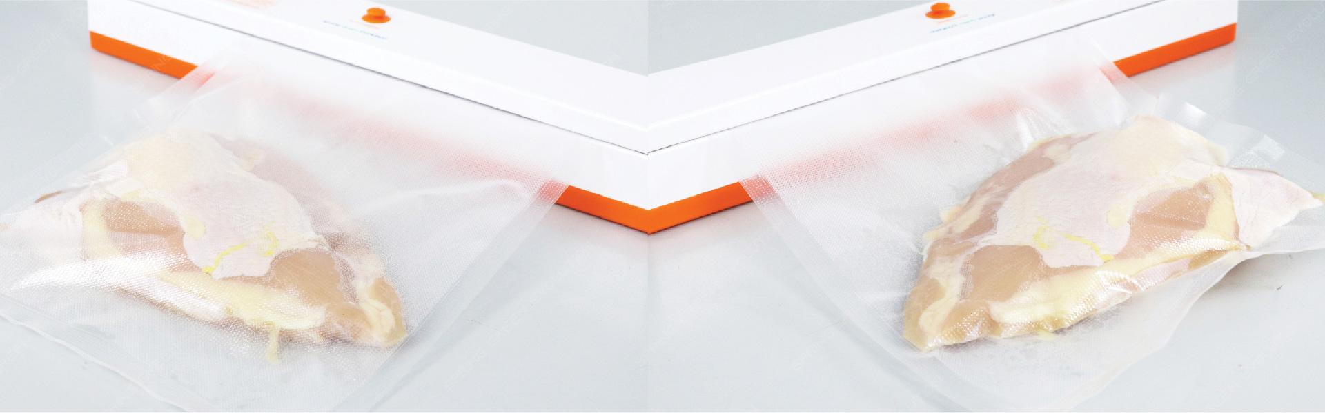 máy-hút-chân-không-thực-phẩm-vc01-bf-(3)